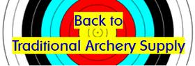 Back to Traditional Archery Supply