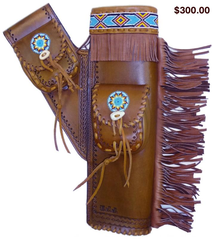 custom-leather-quiver-800.jpg
